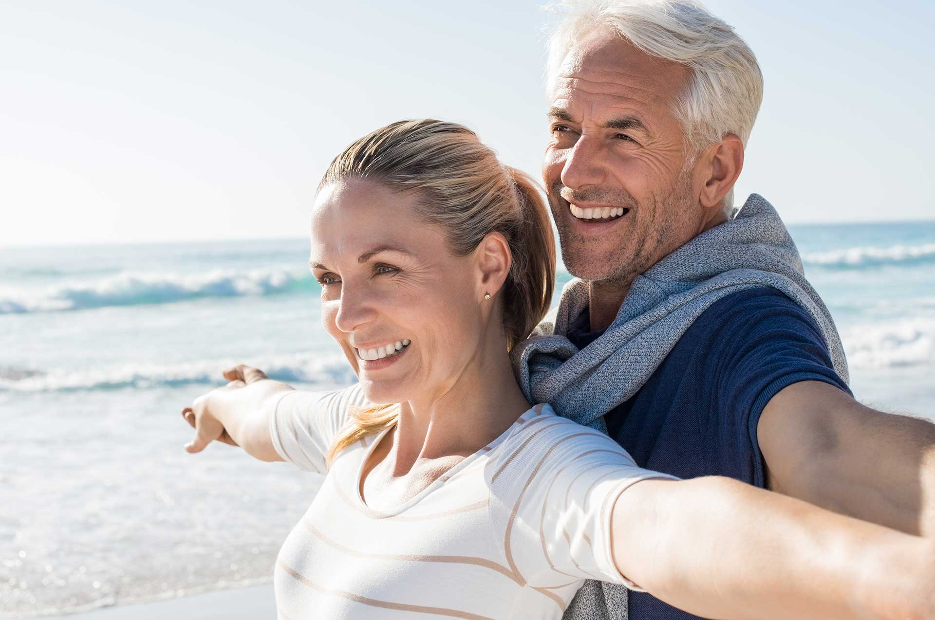 Erectile Dysfunction, Gainswave, Shockwave Therapy, Non Invasive treatment, No Surgery, No Medication, Alternative Healing in Manhattan, New York
